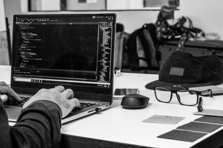 Las 7 mejores empresas de soporte informático de España